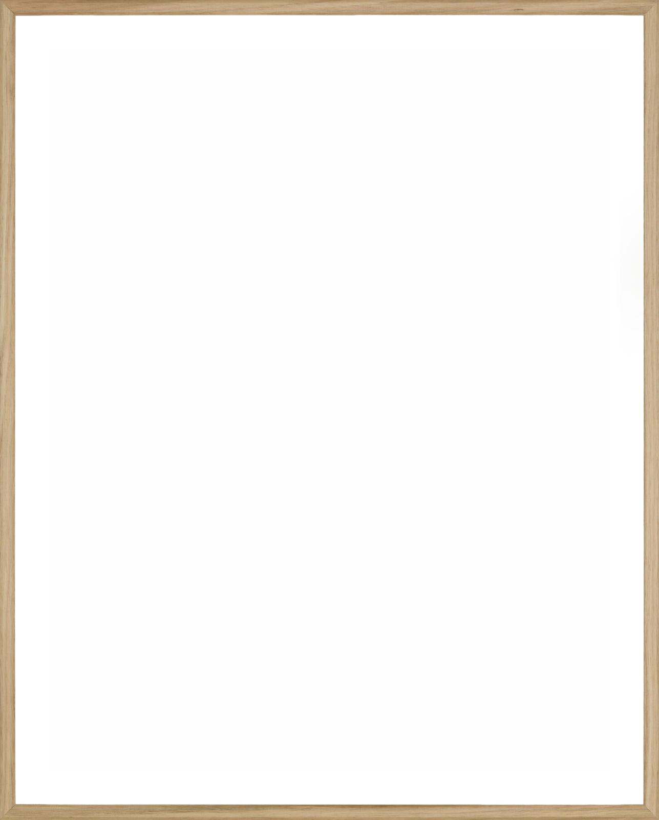 Paper Frame Vertical Vic Ash